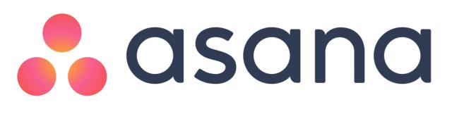 asana_logo_detail