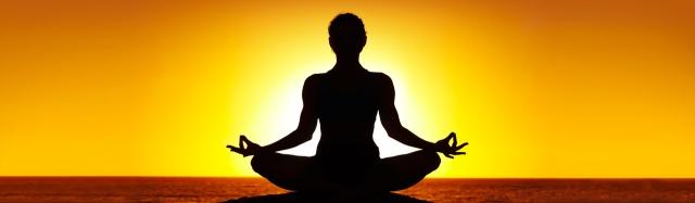 creative-yoga-and-meditation-techniques-web-header