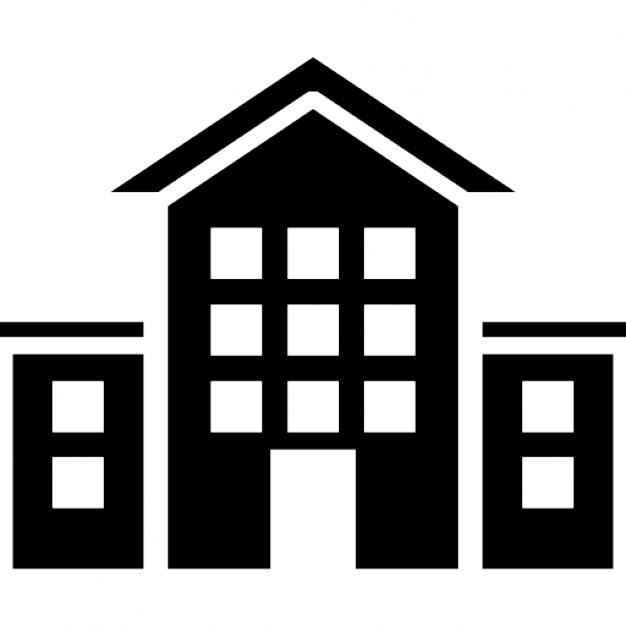 edificio-de-la-escuela_318-62517