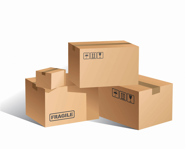 free-vector-cardboard-boxes-blank-vector_002225_zxzh2