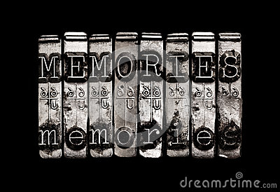 memories-time-memory-lane-concept-35560388