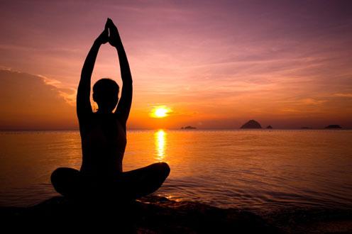 yogasonnenuntergang_jpeg