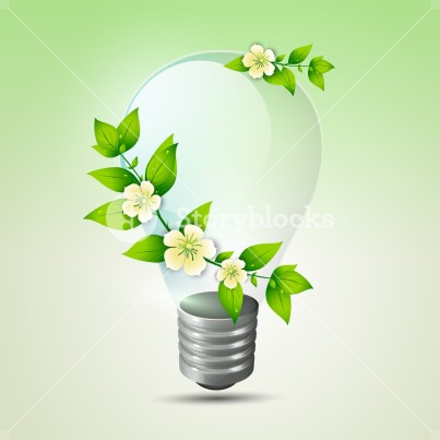 save-energy-concept-with-green-leaves-and-electric-bulb_Xk1GxQ_SB_PM